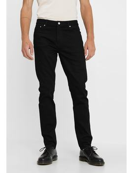 Sunday   Jeans Tapered Fit by Weekday