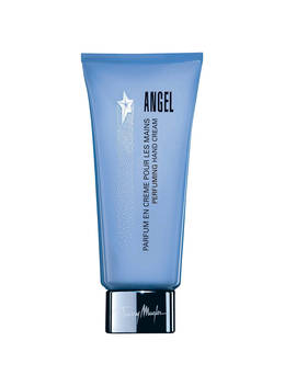 Mugler Angel Perfuming Hand Cream by Mugler