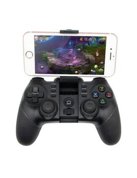 For Fortnite Controller Ninja Pubg Gaming Remote Mobile Phone Android  Wireless by Ebay Seller