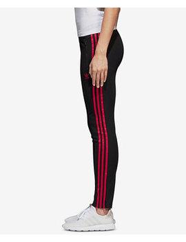 Hertiage Track Pants by Adidas Originals