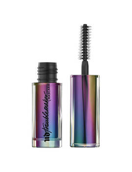 Troublemaker Mascara by Urban Decay