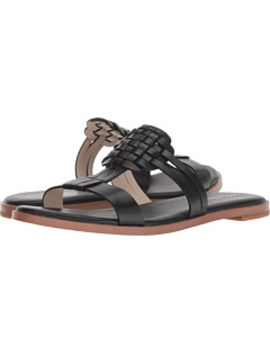 Findra Woven Sandal by Cole Haan