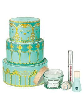 Benefit B.Right! Delights! 4 Piece Skincare Set by Benefit
