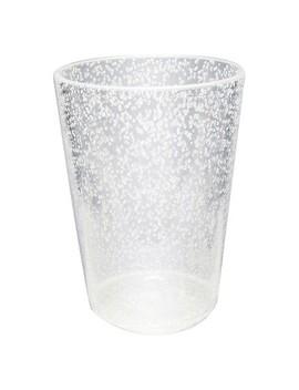 16oz Plastic Bubble Tumbler   Room Essentials™ by Room Essentials