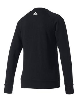 Adidas Essential Linear Sweat by Simply Be