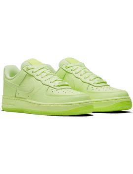 Air Force 1 '07 Essential Sneaker by Nike