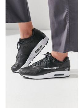 Nike Air Max 1 Se Overbranded Sneaker by Nike