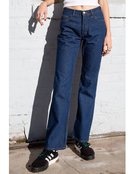 Nora Jeans by Brandy Melville