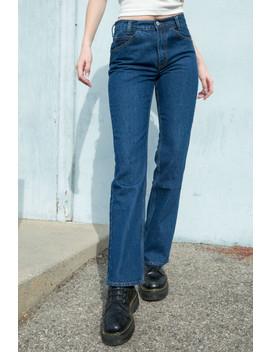 Sadie Jeans by Brandy Melville