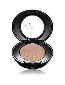 No7 Stay Perfect Eye Shadow 1.4g by No7