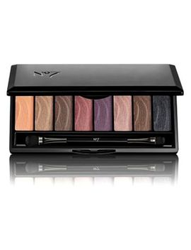 No7 Stay Perfect Eye Shadow Palette Smoky 9.6g by No7