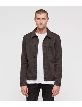 Twitch Jacket by Allsaints