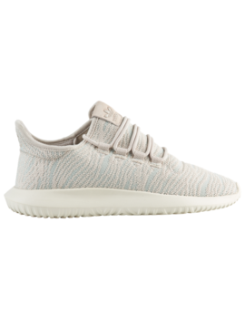 Adidas Originals Tubular Shadow by Foot Locker