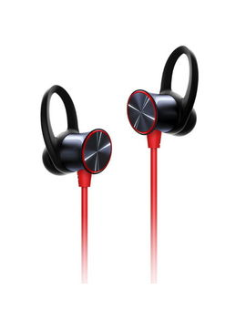 Oneplus Bullets Wireless Earphones In Ear Bluetooth Outdoor Mobile Magnetic by Ebay Seller