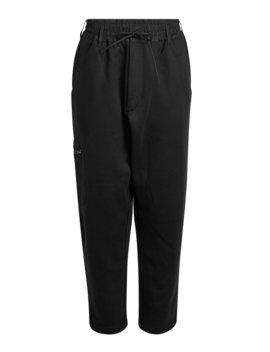Sweatpants Aus Baumwolle by Y 3