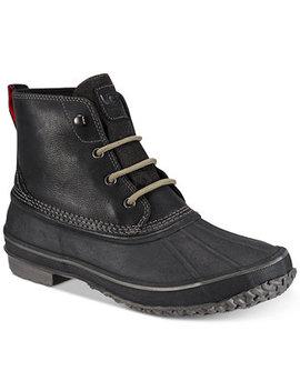 Men's Zetik Waterproof Boots by Ugg®