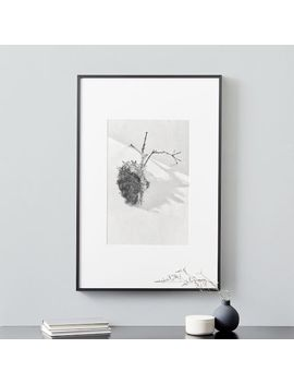 Metal Gallery Frame   Graphite by West Elm
