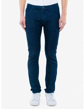 The Skinny Jean by American Apparel