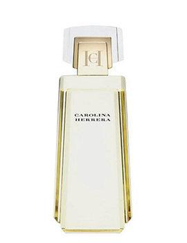 Eau De Parfum Spray, 1.7 Oz. by Carolina Herrera