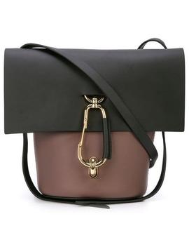 Belay Bucket Bag by Zac Zac Posen