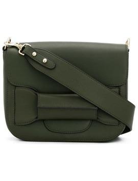 Shoulder Bag by Tila March