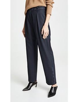 James Pants by Rag & Bone