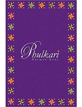 Phulkari by Amazon