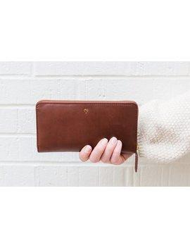 Leather Wallet Women   Brown Leather Wallet   Monogrammed Wallet   Personalized Wallet   Bifold Wallet Women   Leather Phone Wallet Black by Etsy