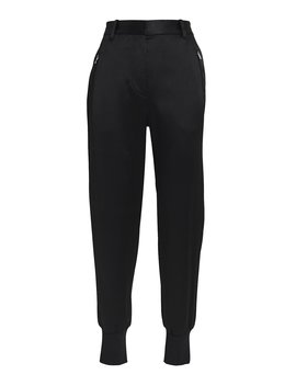 Satin Jogger Pants by 3.1 Phillip Lim