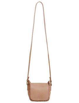 Mini Shoulder Bag by Zimmermann