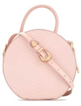 Adeline Bag by Alice Mccall
