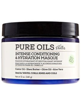 Intense Conditioning & Hydration Masque by Sally Beauty