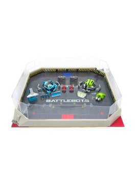 Hexbug Battlebots Arena Pro by Hexbug