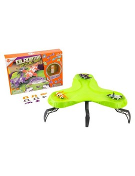Hexbug Gladiators Battle Stadium by Hexbug