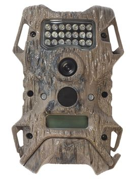 Wildgame Innovations Terra Extreme Trail Camera – 12 Mp by Wildgame Innovations