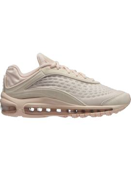 Air Max Deluxe Se Sneaker by Nike