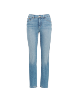 Premier Straight Jean by Ralph Lauren