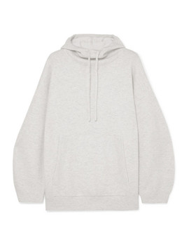 Cashmere Hoodie by Vince