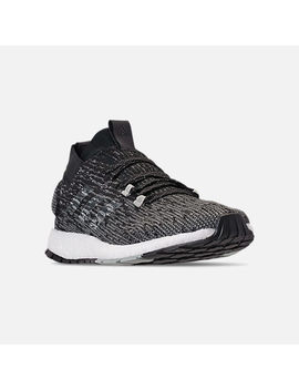 Men's Adidas Pure Boost Rbl Ltd Running Shoes by Adidas