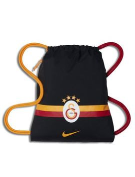 Galatasaray S.K. Stadium by Nike