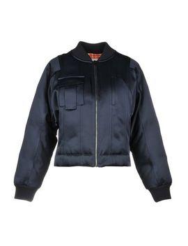 Diane Von Furstenberg Down Jacket   Coats & Jackets by Diane Von Furstenberg