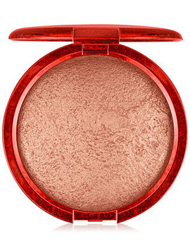 Patrick Starrr Mineralize Skinfinish Highlighter by Mac