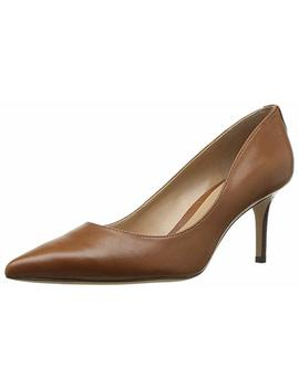 Lauren By Ralph Lauren Women's Lanette Pump by Lauren By Ralph Lauren