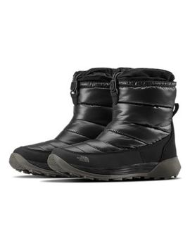 Youth Thermoball™ Freestyle Winter Boots by The North Face