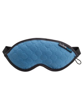 Be Well™ Travel Eye Mask by Lewis N. Clark