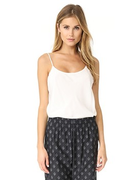Haldys Camisole by Club Monaco