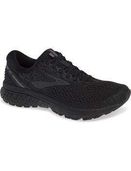 Ghost 11 Running Shoe by Brooks