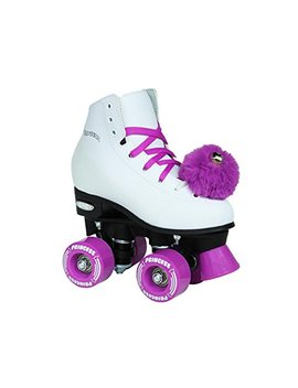 Epic Skates Princess Quad Roller Skates by Epic Skates