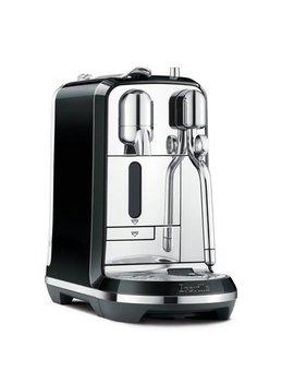 Breville Bne600 Slq Espresso & Coffeemaker, Salted Liquorice by Breville