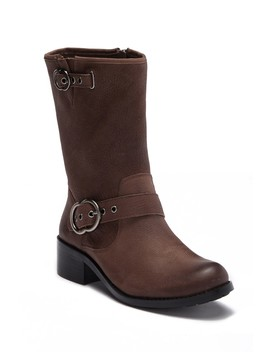 Wilan Riding Boot by Vince Camuto